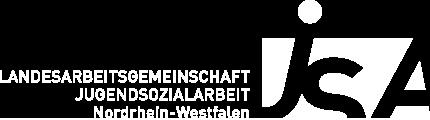 Jugendsozialarbeit NRW